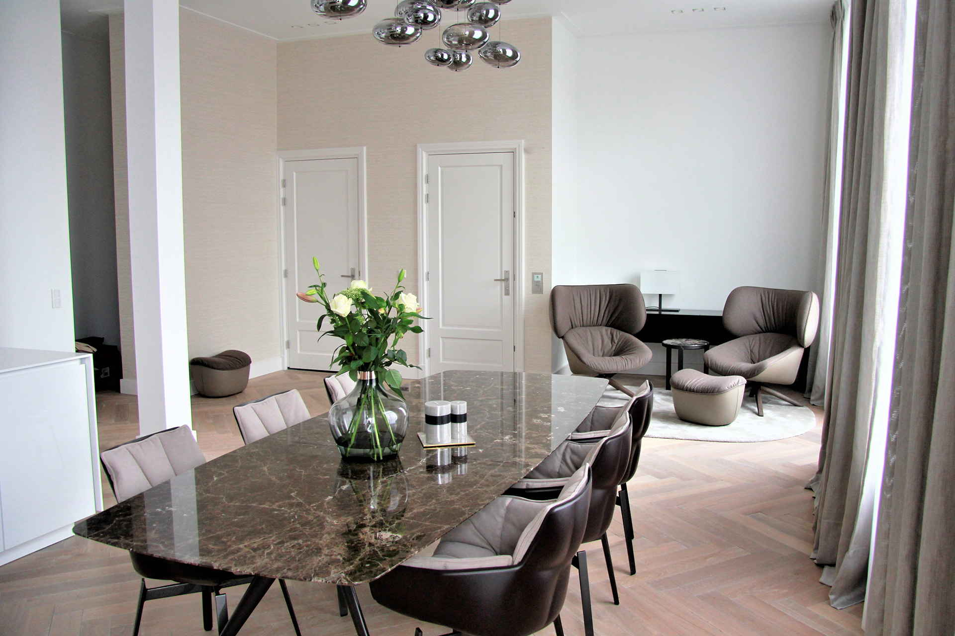 Luxe-appartement-01 image